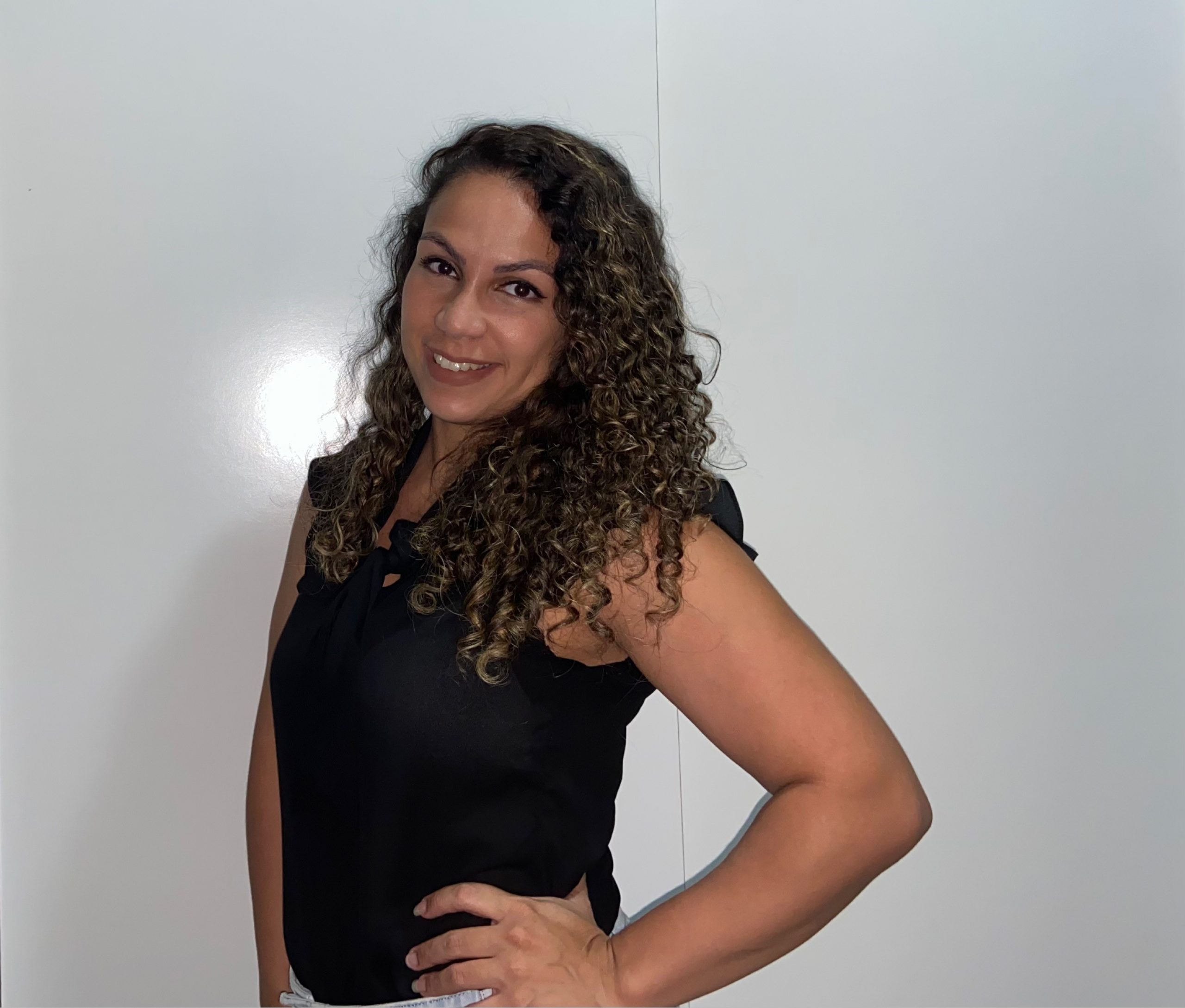 10 - Leticia